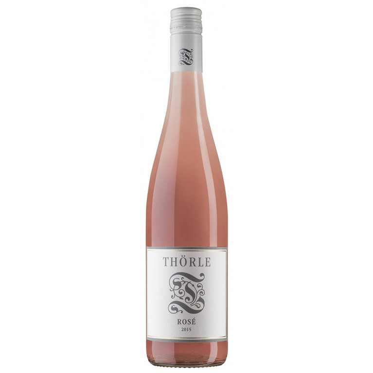 Thörle Rosé trocken 0.75L