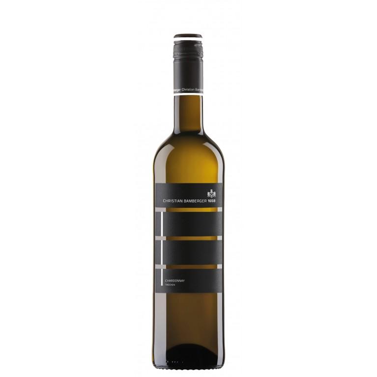 Bamberger Chardonnay
