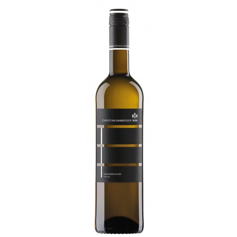 Bamberger Sauvignon Blanc
