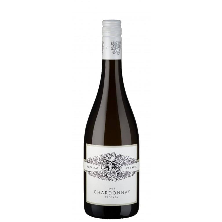 Reichsrat von Buhl 2016 Chardonnay