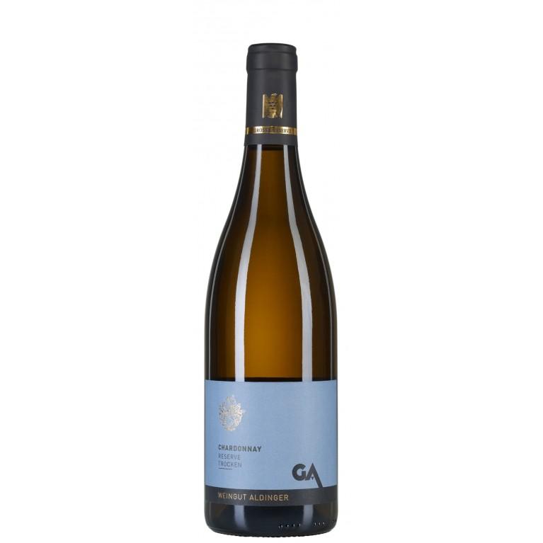 Aldinger Chardonnay Réserve