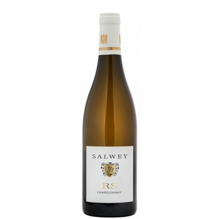 Salwey Chardonnay Oberrotweiler 'RS' trocken