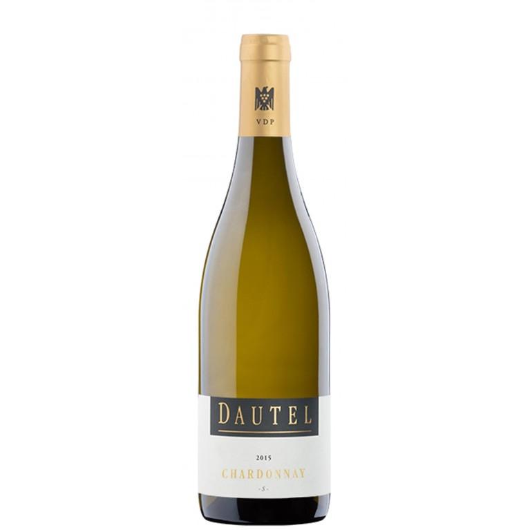 Dautel Chardonnay S