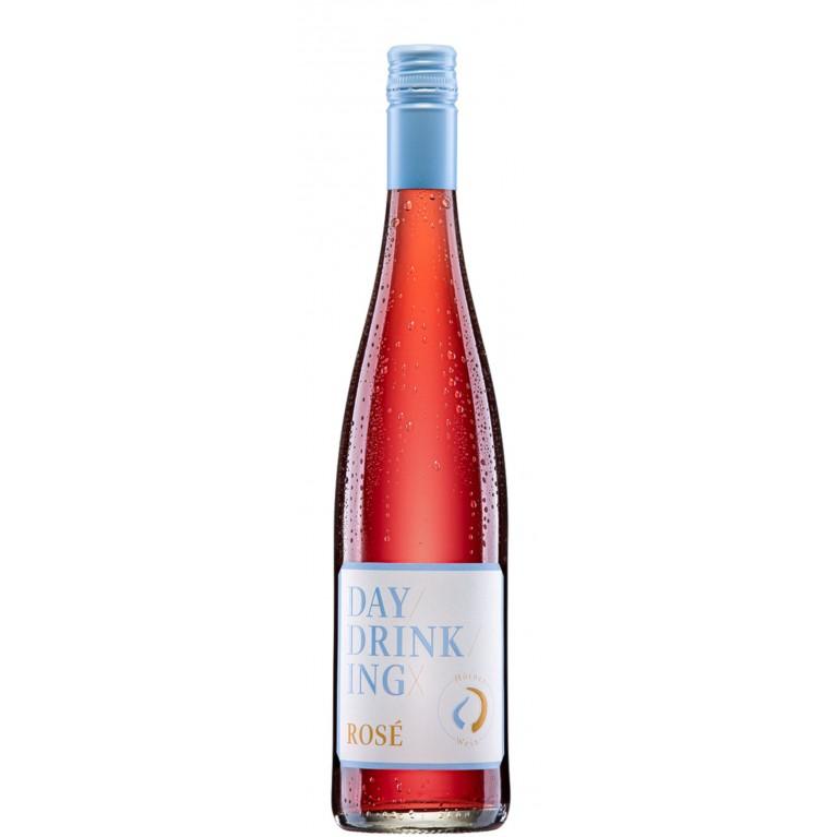 Hörner 'Stier' Daydrinking Rosé trocken
