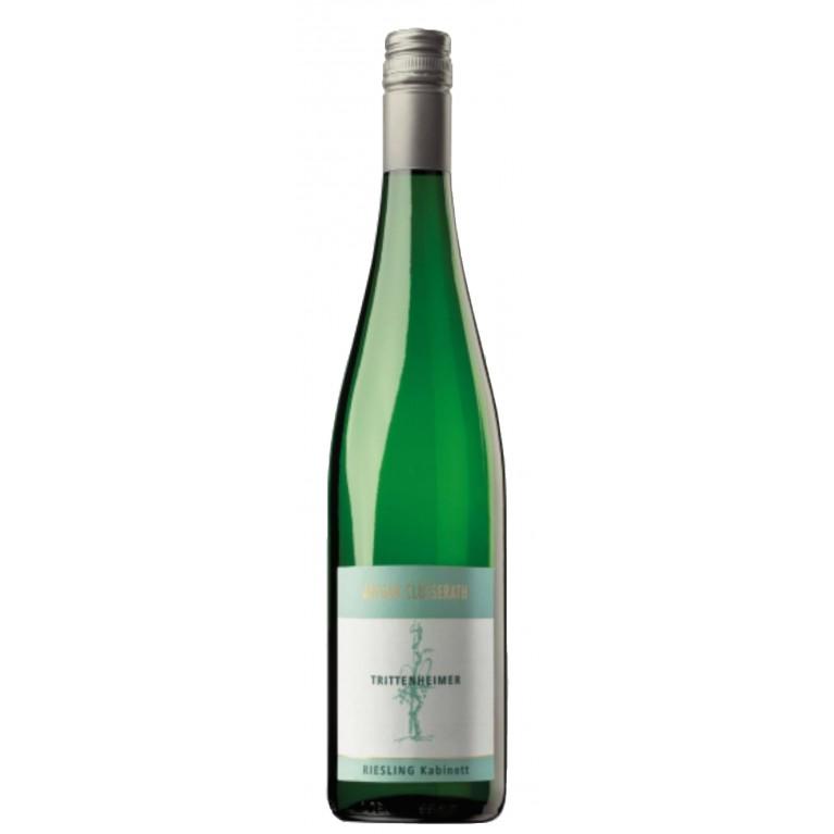Weingut Ansgar Clüsserath Riesling Trittenheimer Kabinett