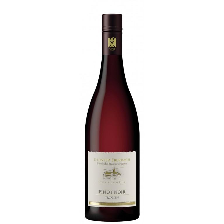 Eberbach Pinot Noir