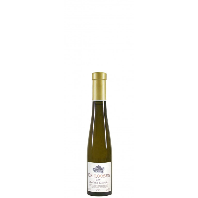 Dr. Loosen Riesling Mini Eiswein