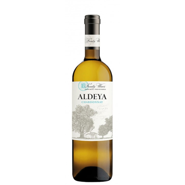 Aldeya Chardonnay trocken