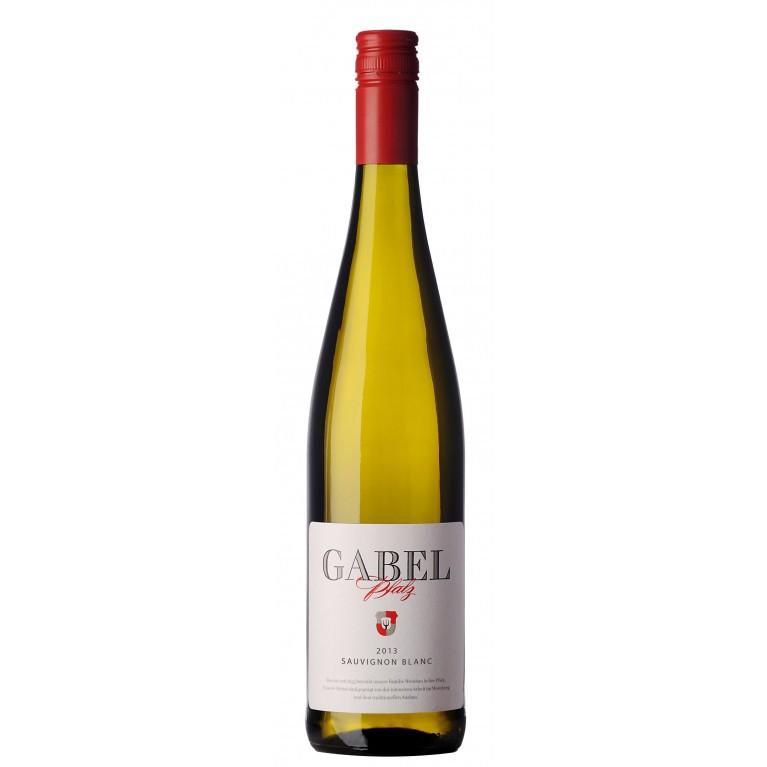 Gabel Sauvignon Blanc