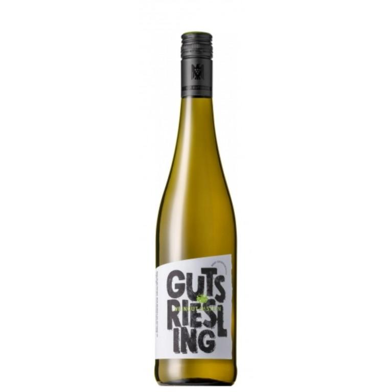 Weingut am Stein Gutsriesling trocken