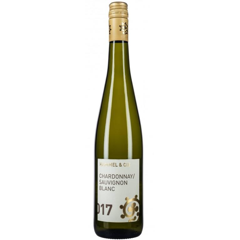 Hammel Chardonnay & Sauvignon Blanc