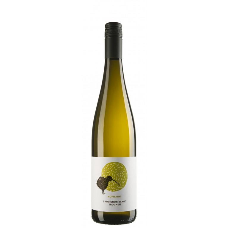 Hofmann Sauvignon Blanc