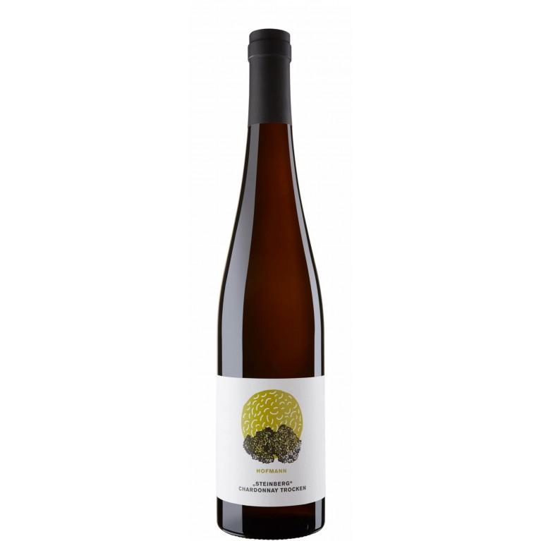 Hofmann Steinberg Chardonnay trocken