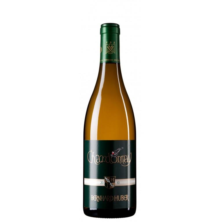 2014 Chardonnay Alte Reben (Barrique) trocken