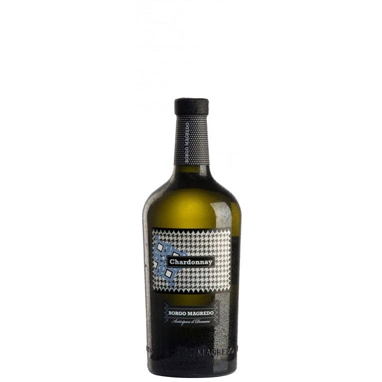 Borgo Magredo Chardonnay trocken