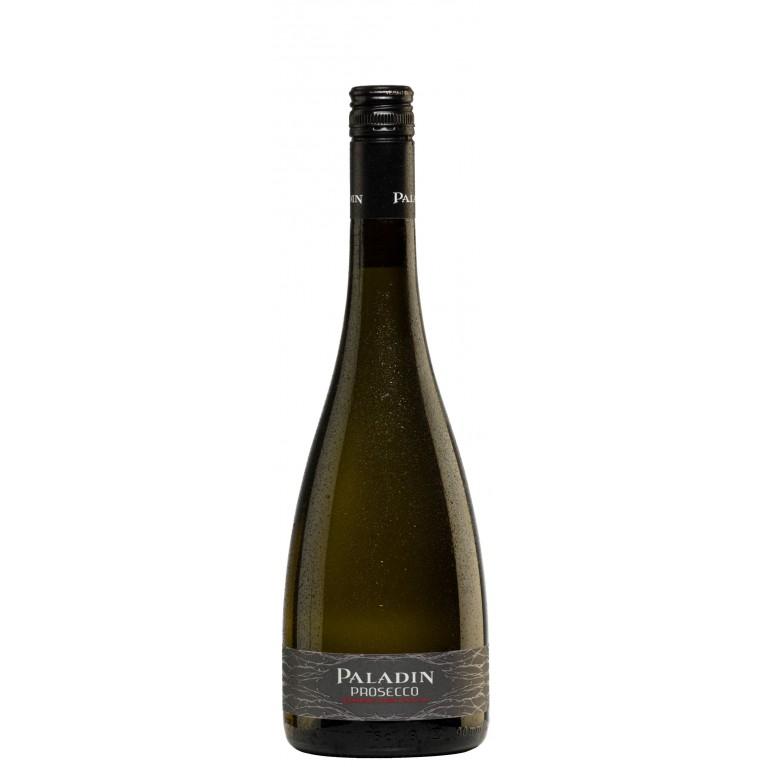 Paladin Prosecco Vino Frizzante trocken