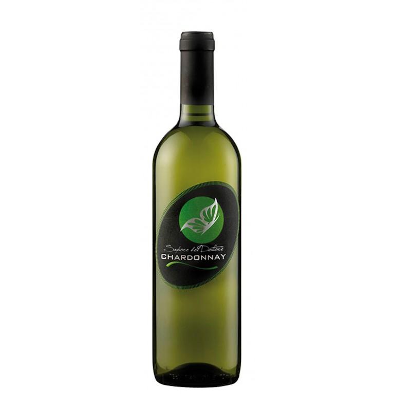 Chardonnay Venezia Giulia trocken