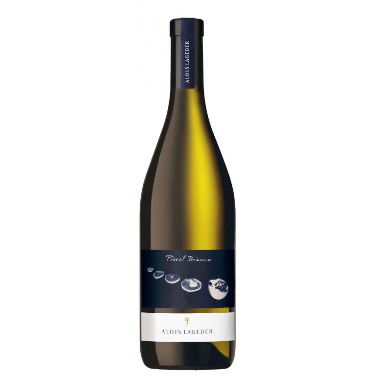 Pinot Bianco - Weißburgunder trocken