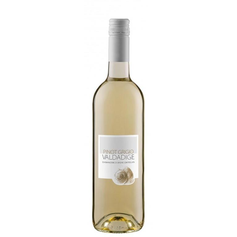 Pinot Grigio Valdadige trocken