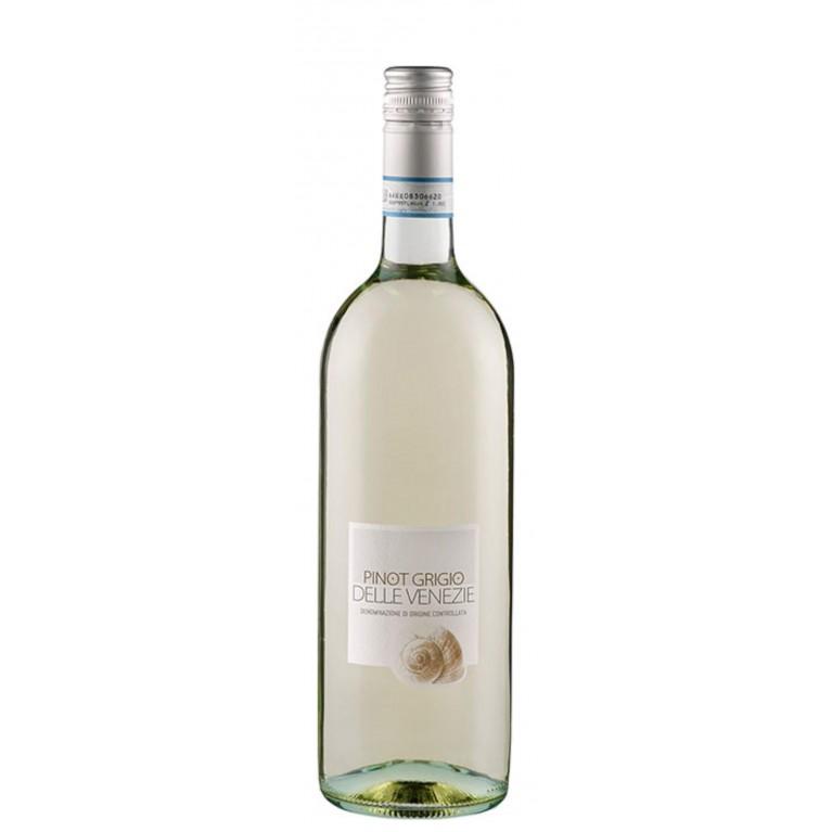 Pinot Grigio delle Venezie 1L trocken