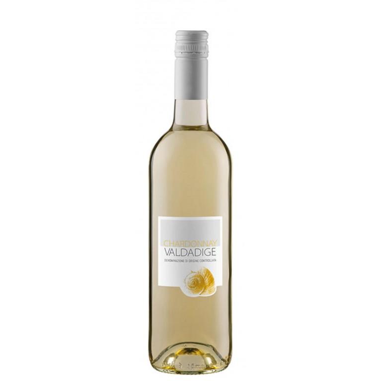 Chardonnay Valdadige trocken