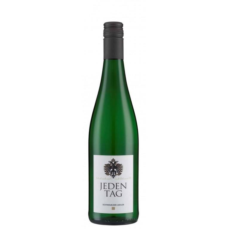 2019 Weißwein 'Jeden Tag' trocken
