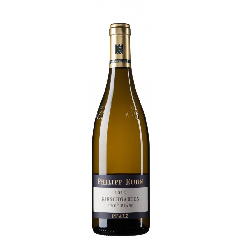 2019 Pinot Blanc Kirschgarten GG trocken