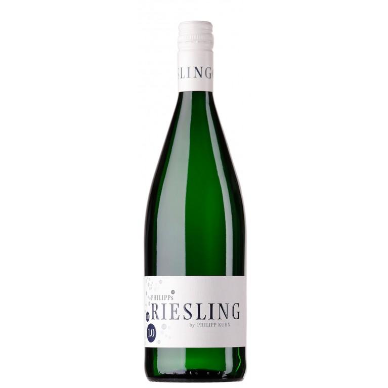 Kuhn Riesling 1L
