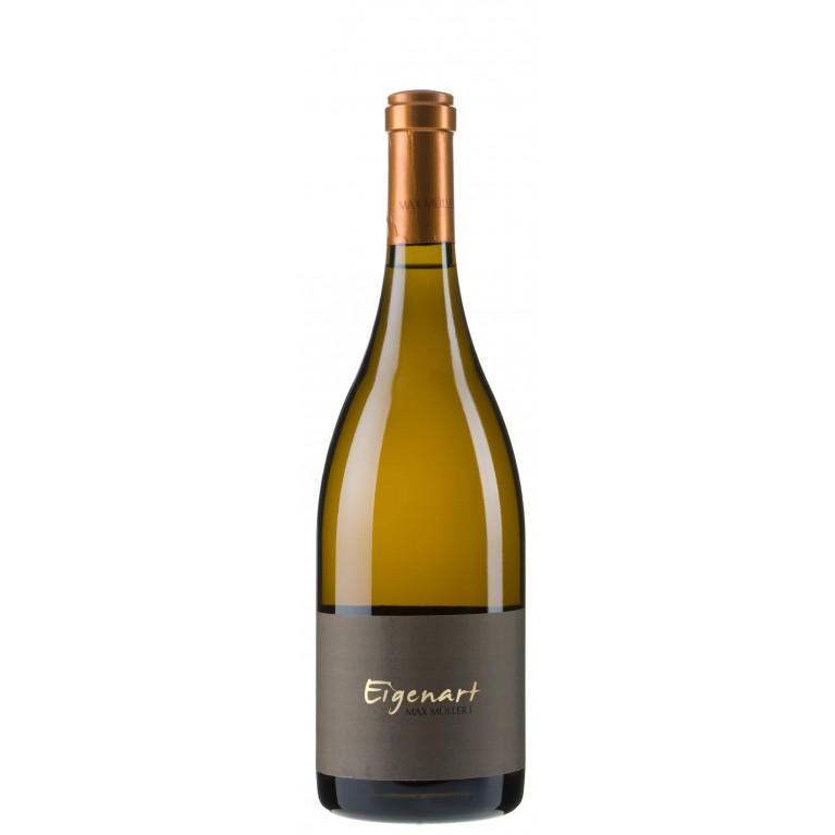2011 Silvaner Eigenart Qualitätswein trocken