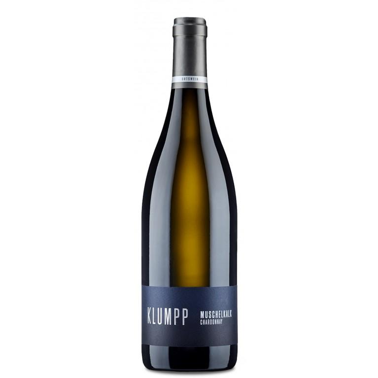 Klumpp Chardonnay Muschelkalk
