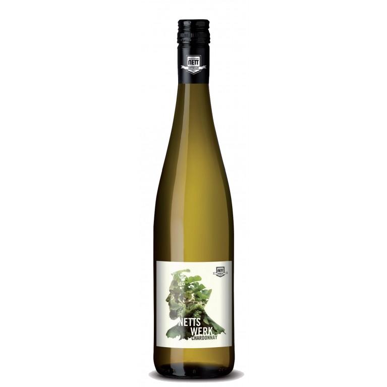 Nett Chardonnay Nettswerk