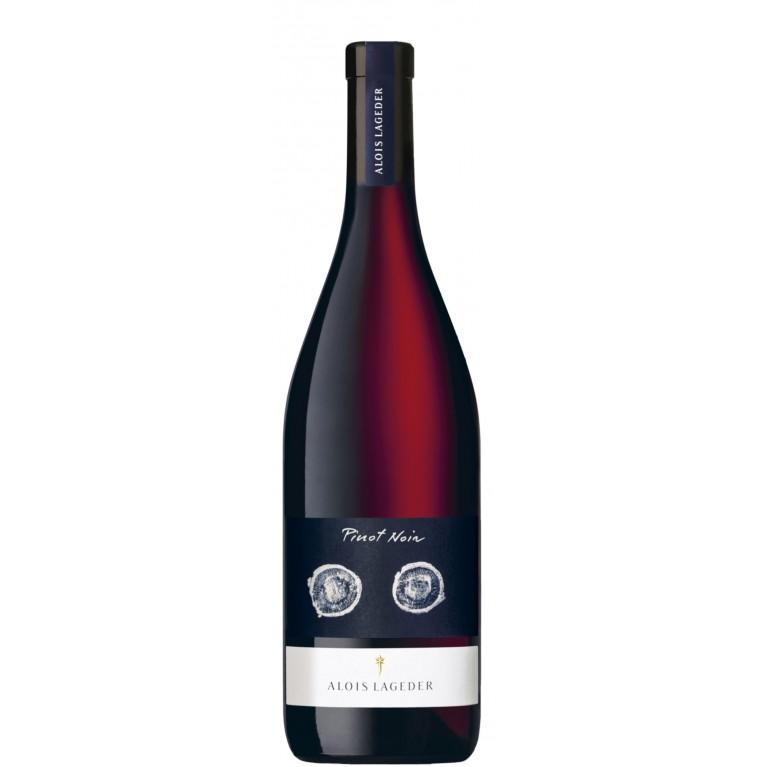 Alois Lageder Pinot Noir trocken - BIO