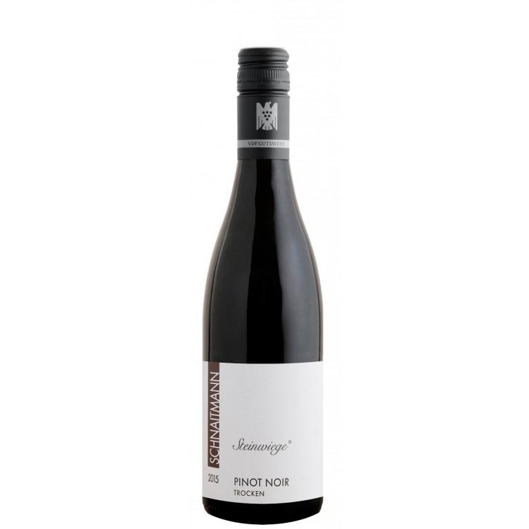 Schnaitmann Pinot Noir Steinwiege
