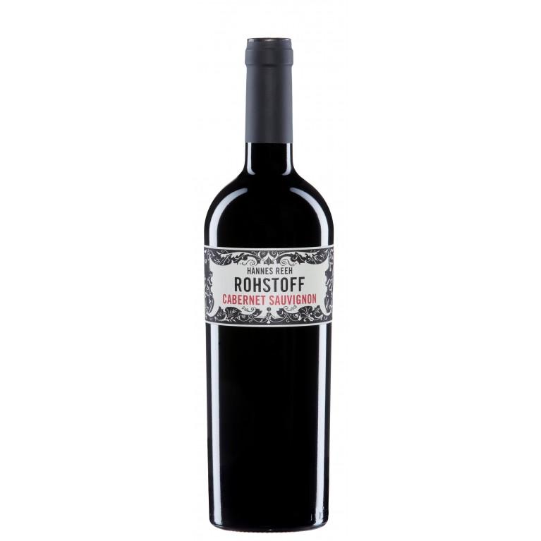 2015 'Rohstoff' Cabernet Sauvignon trocken