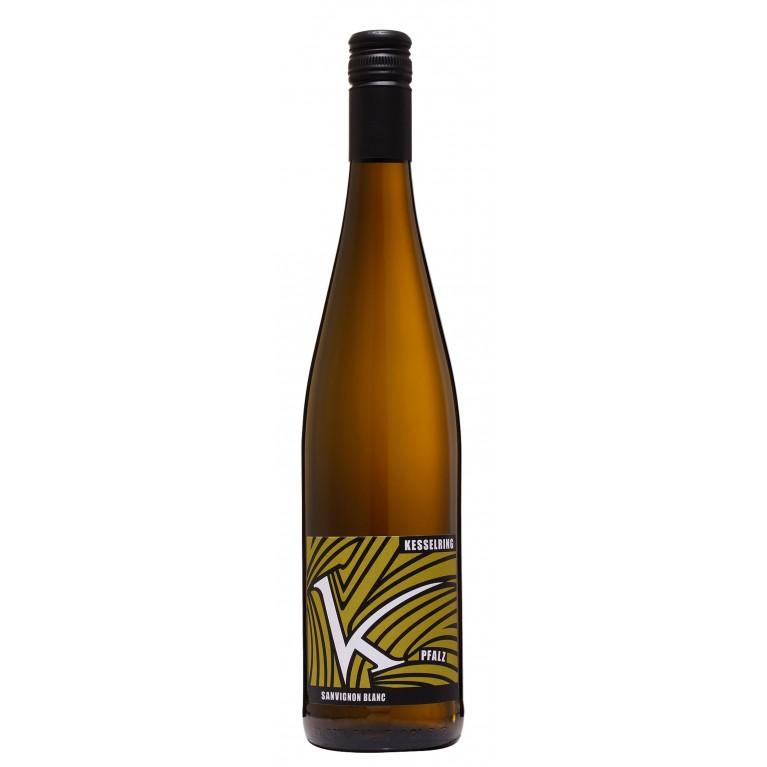 Kesselring Sauvignon Blanc