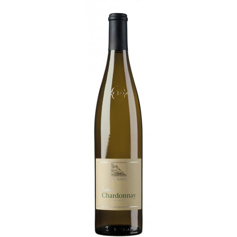Cantina Terlan Chardonnay trocken