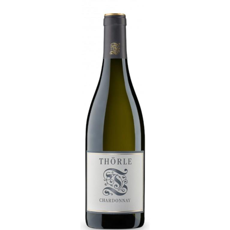 Thörle Chardonnay trocken
