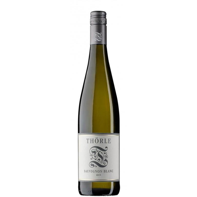 Thörle Sauvignon Blanc trocken
