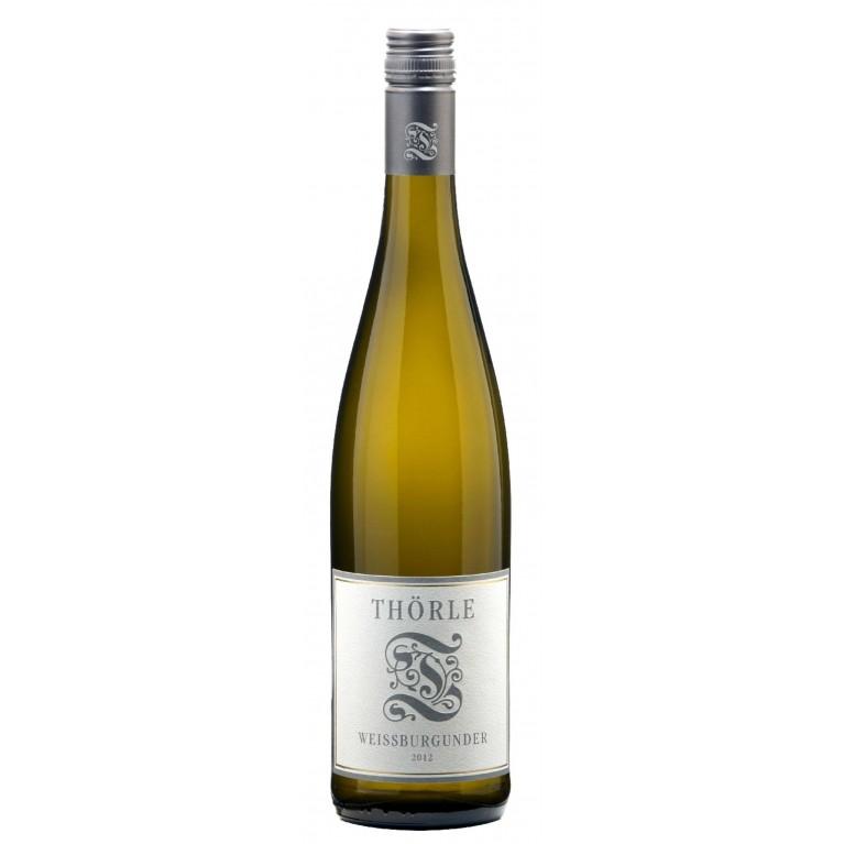 Weingut Thörle Weißburgunder trocken