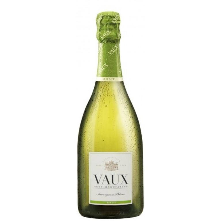 Vaux Pinot Blanc brut