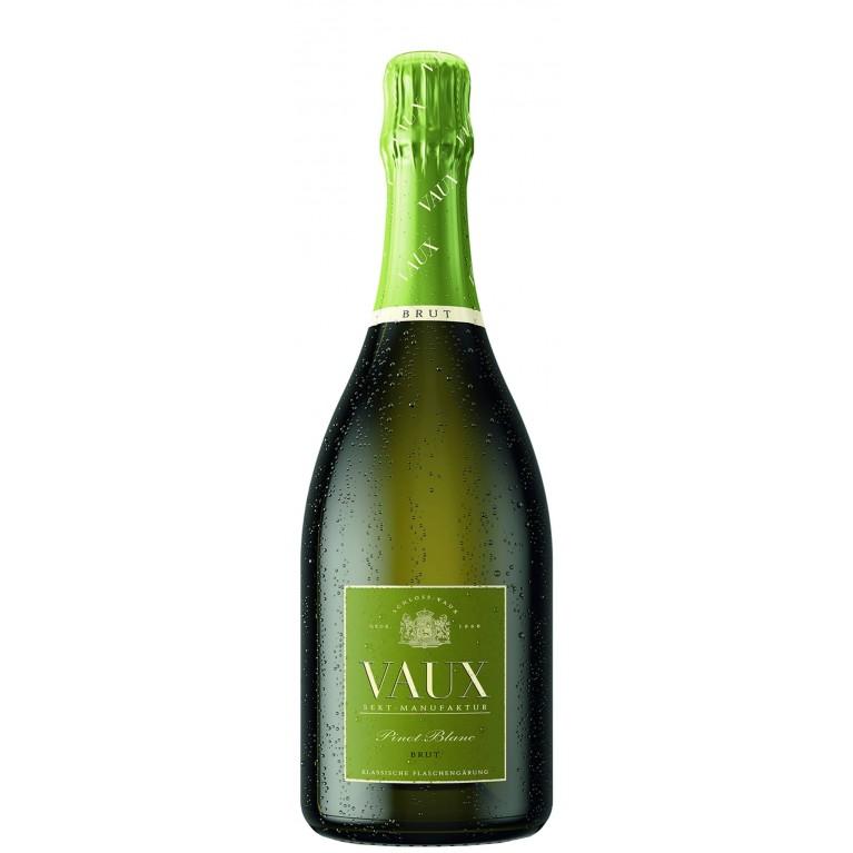 Vaux Pinot Blanc