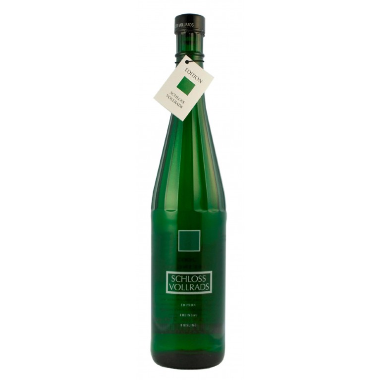 Schloss Vollrads Riesling Edition