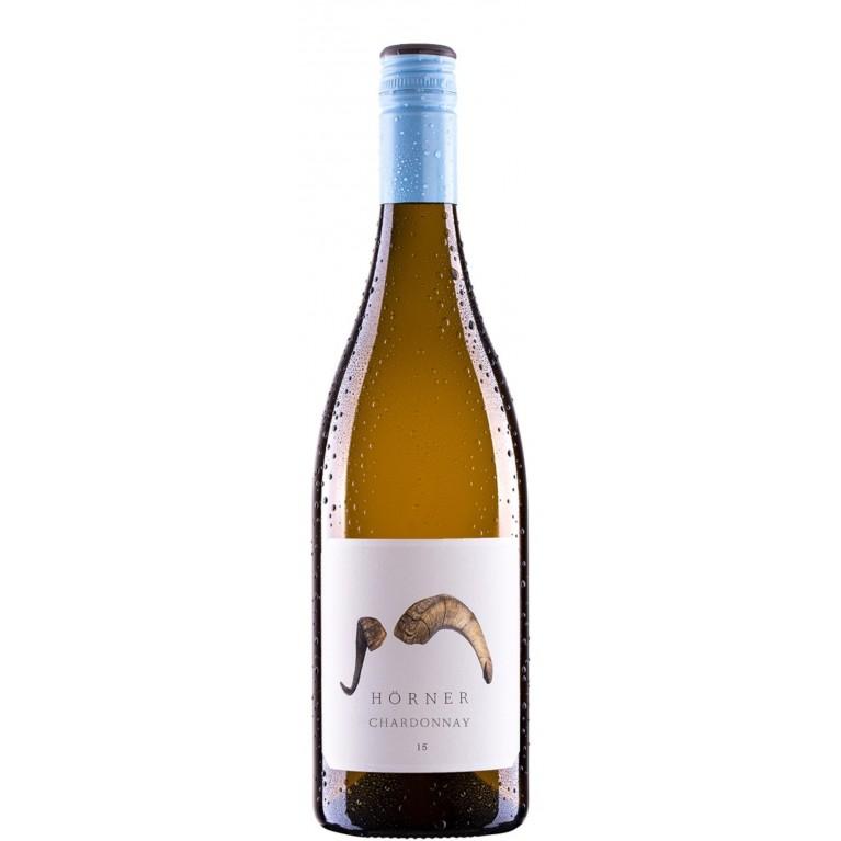 Hörner 'Widder' Chardonnay trocken