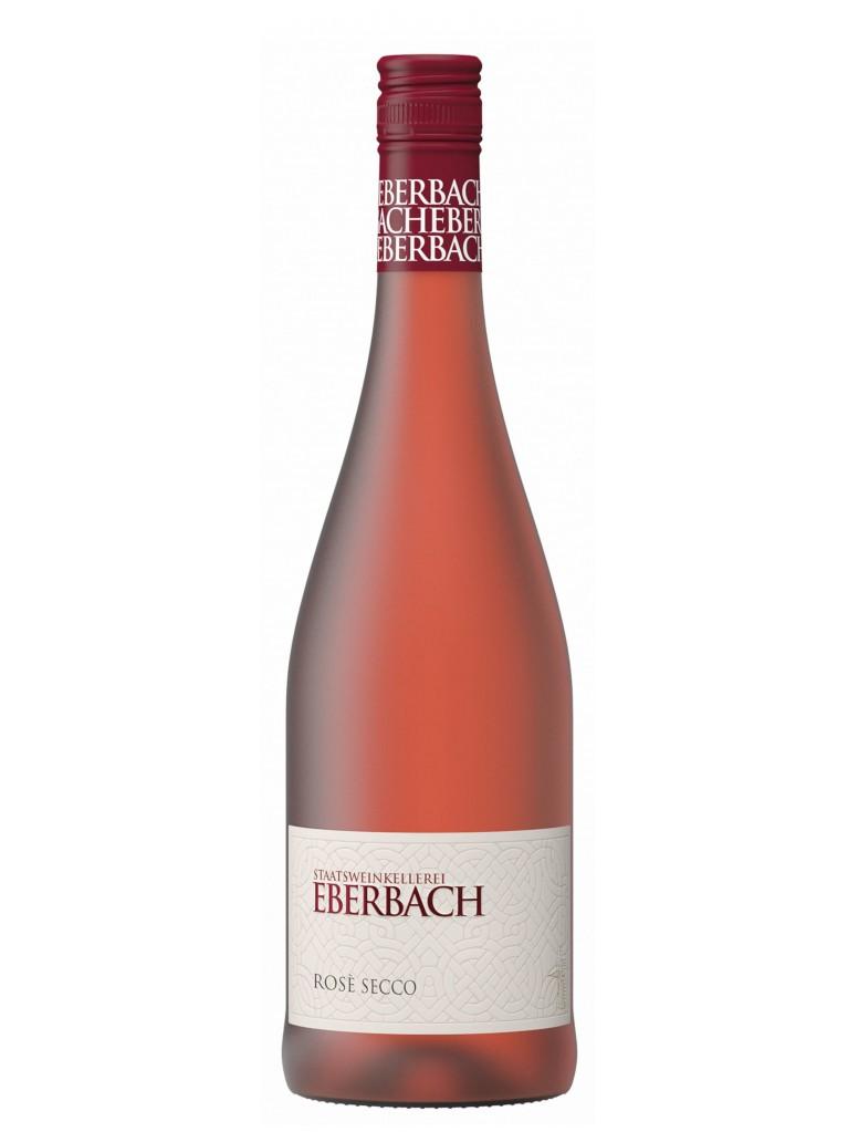 Eberbach Rosé Secco