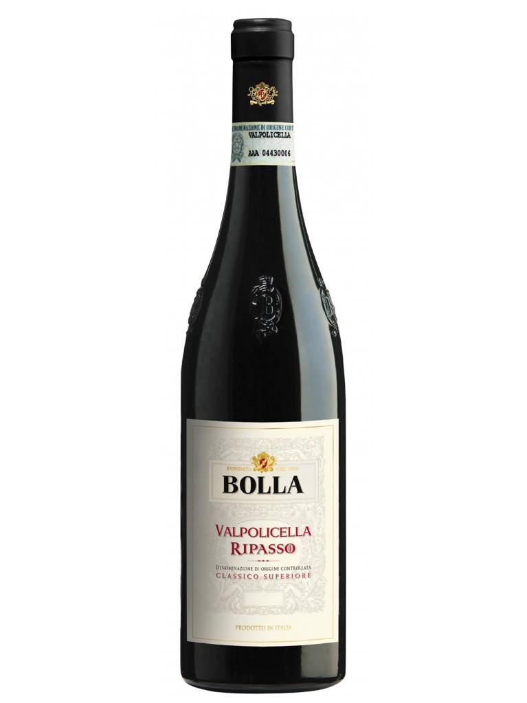 2015 Valpolicella Ripasso Classico superiore trocken