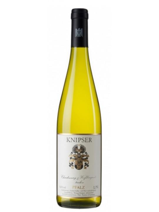 Weingut Zelt Wein direkt ab Hof kaufen |