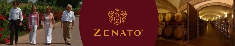 Zenato-Banner