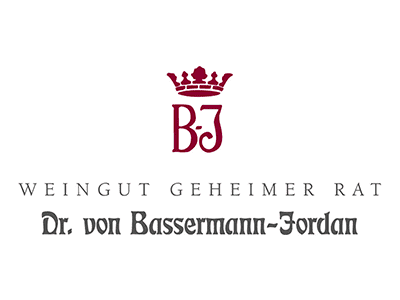 Weingut Bassermann-Jordan