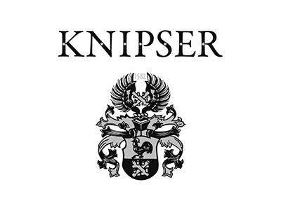 Weingut Knipser