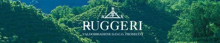 Banner Ruggeri